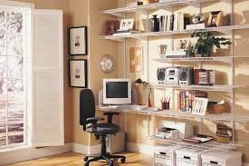 home office shelving solutions. Elegant Storage Solutions For Office Elite Closets Home Shelving