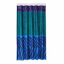 purple and blue shower curtains. Fine Curtains Marimekko Silkkikuikka PurpleTealBlue Cotton Shower Curtain On Purple And Blue Curtains P