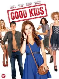 Good Kids (2016) latino