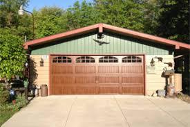 d and d garage doorsGarage Doors  Garage Door Repair  Youngstown OH  D  R Garage