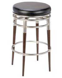 Full Size of Bar Stools:crate And Bareel Barrel Furniture Outdoor Rug  Picnic Table Stylish ...