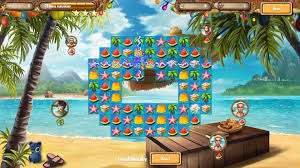 This page contains free online hidden object games. 5 Star Hawaii Resort Macgamestore Com