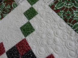 Natalia Bonner – handmade by Carole Carr & Natalia had free rein on the quilting. The only thing I asked was to  include… Adamdwight.com