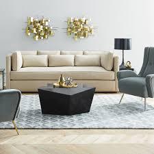 dwell studio furniture. Dwell Studio Sofa Reviews Thecreativescientist Com Furniture