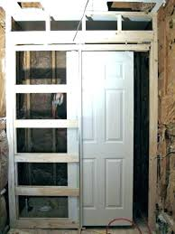 cost to install patio door cost to install cavity sliding door cost to install patio door how much does it
