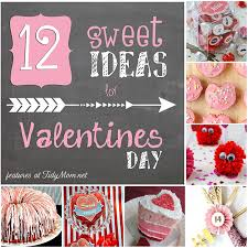 12 diy ideas for valentines day at tidymom net