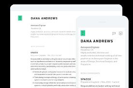 3 amazing job tools to try right now adzuna ca blog create update your resume