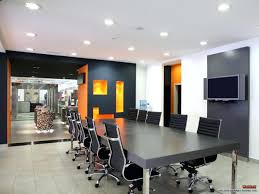 Awesome Office Design Ideas Best Images On Designs Commercial Photos Full  Interior Small Modern O
