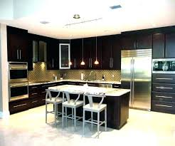 ultimate kitchen cabinets home office house. Home Depot Kitchen Cabinets Cost Average Of At  Ultimate Office House D