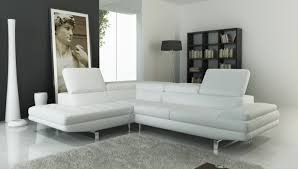 Sofa High Quality Leather White Italian Stunning Beautiful Acceptable  Images Recliner Set Under Small Hideabed With