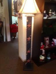 primitive lighting fixtures. Primitive Lamp Lighting Fixtures C