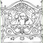 3 Phineas En Ferb Kleurplaten 69685 Kayra Examples