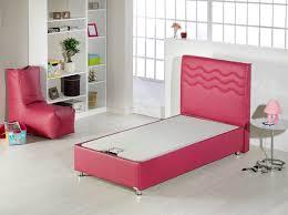Best 25 Twin mattress sale ideas on Pinterest