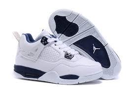 jordan shoes retro 4. cheap wholesale air jordan 4 shoes retro kids