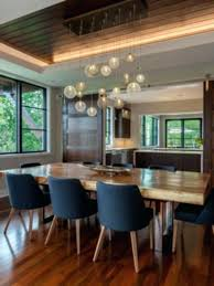famous industrial dining room lighting dupontstaycom