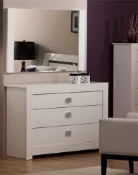 bari bedroom furniture. Bari 3 Drawer Chest Bedroom Furniture R