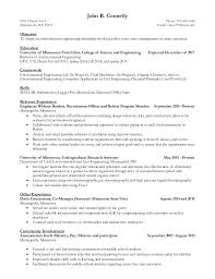 shidduch resume sample sample job application cover letter free resume  templates inside shidduch resume template . shidduch resume sample ...