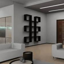 Modern Wall Decoration Design Ideas Modern Wall Decoration Ideas Home Interior Design Ideas cheap 2