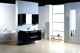 modular bathroom furniture bathrooms design. Modular Bathroom Cabinets Vanity  Furniture Bathrooms Vanities Luxury . Design