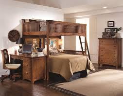 Uncategorized:Laminate Flooring Brands Kaindl Laminate Flooring  Contemporary Wooden Wardrobe Cabinet Premium Laminate Flooring Wood