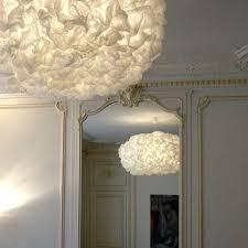 chandelier handmade paper chandelier pendant lamp original design