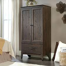 armoire furniture antique. Furniture Armoire Antique Bobs Armoires