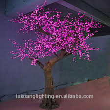 Decorative Twigs Fairy Lights  Wanker For Decorative Twig Tree