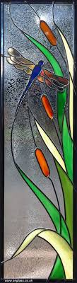 luxury stained glass window designs 72 with additional home decoration ideas with stained glass window designs