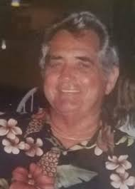 Richard Pierce Obituary (2019) - Baltimore Sun