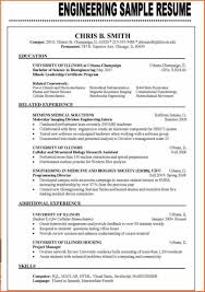 Resume Template Teacher Biodata Format Best For Teachers Within