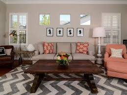 Living Rooms With Area Rugs Blue Chevron Area Rug Plan Room Area Rugs Ideas Blue Chevron