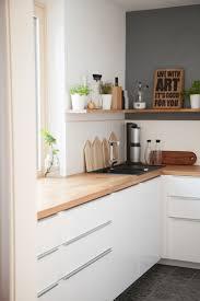 Die besten 25+ Küche vorher nachher Ideen auf Pinterest | vorher ...