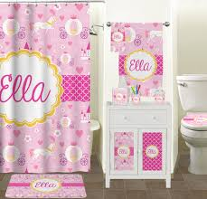 Princess Sofia Bedroom Gorgeous Princess Bathroom Set Bedroom Sets For Girls House