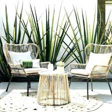Outdoor furniture for apartment balcony Small Scale Small Space Patio Furniture Sets Patio Furniture For Apartment Balcony Balcony Chairs Sets Surprising Apartment Patio Lorikennedyco Small Space Patio Furniture Sets Excellent Balcony Furniture Set