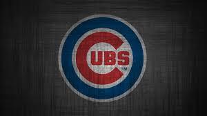 chicago cubs wallpaper 3 1920 x 1080