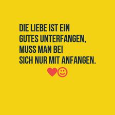 Sprueche Zur Liebe Whatsapp Status Sprüche