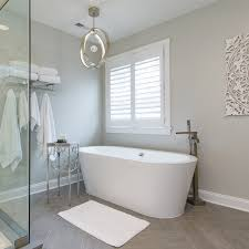 bathroom remodeling nj. Fine Remodeling Your Own Personal Spa Intended Bathroom Remodeling Nj A