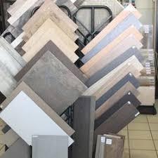 Decor Tile St John Indiana Decor Tile 60 Photos Flooring 60 Wicker Ave Saint John 1