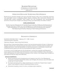 How To Make A Resume For A Teenager First Job How To Make Resume For First Job Template Students Cv Sample Write 100