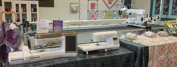 Patchworks Quilt Shop | big bear lake CA | Fabric | Sewing & Previous Next Adamdwight.com