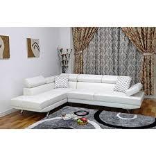 small sectional sofa locamoda