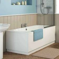 bathroom with bathtub and shower double ended bath x x x small bathroom with bathtub and separate shower