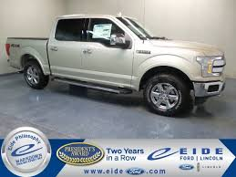 2018 ford white gold.  white 2018 white gold ford f150 lariat automatic 4 door 27l v6 ecoboost engine with ford white gold