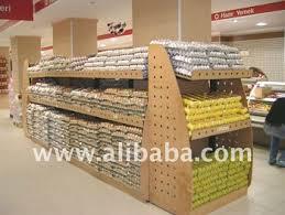 Egg Display Stands Supermarket Egg Display Stand Buy Wooden Supermarket Display 46