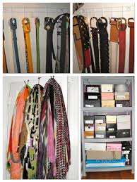 Best Bedroom Closet Organizers Images Amazing Design Ideas - Organize bedroom closet