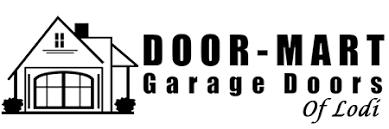 lodi garage doorsLodi Garage Door Services  DoorMart Garage Doors of Lodi CA