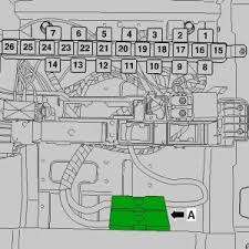 crafter fuse box diagram block and schematic diagrams \u2022 2017 vw crafter fuse box diagram crafter fuse box diagram images gallery