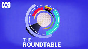 the roundtable is rn s weekly forum exploring the big issues and ideas in national and international affairs this lively discussion gets behind the