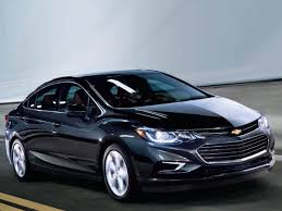2018 chevrolet cruze. exellent cruze to continue on our site simply turn off your ad blocker and refresh the  page and 2018 chevrolet cruze z