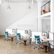 By Design Furniture Atlanta Awesome Workspace Benhar fice